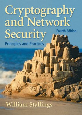 Cryptography And Network Security Principles and Practices