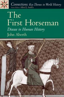 First Horseman Disease in Human History