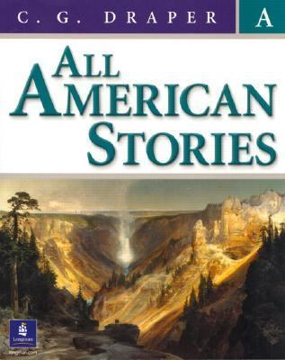 All American Stories A