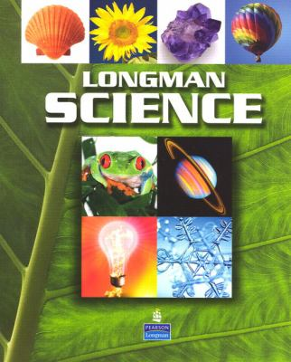 Longman Science