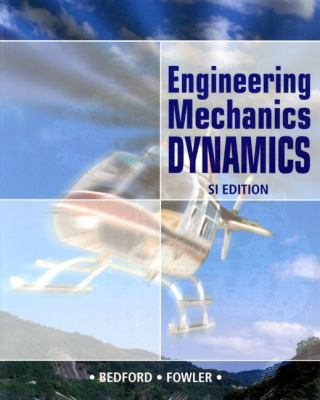 Engineering Mechanics: Dynamics SI: AND Study Pack