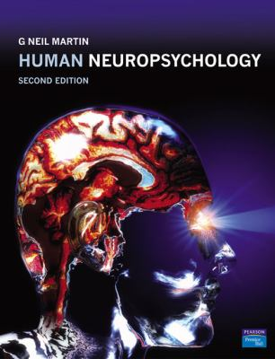 Human Neuropsychology