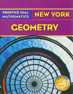 Geometry New York Edition