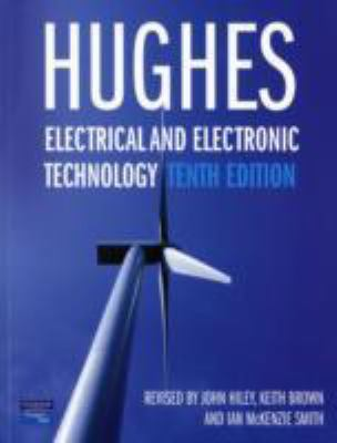 Electrical and Electronic Technology