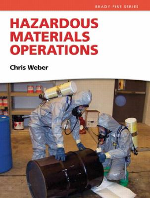 Hazardous Materials Operations