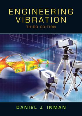 Engineering Vibrations