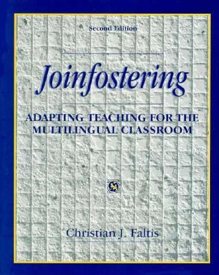 Joinfostering Adapting Teaching for the Multilingual Classroom