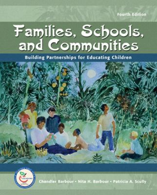 Families, Schools, & Communities
