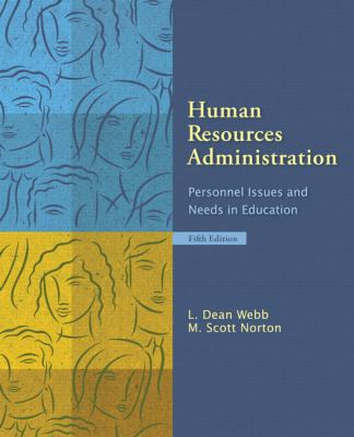 Human Resources Administration
