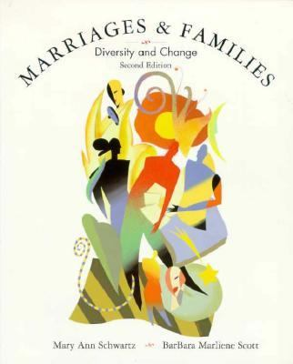 Marriages+families:diversity+change