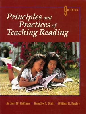 Principles+prac.of Teaching Reading