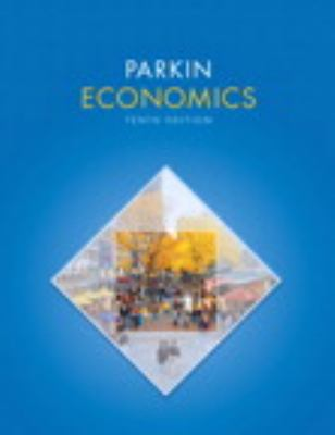 Economics plus MyEconLab with Pearson Etext Student Access Code Card Package (10th Edition)