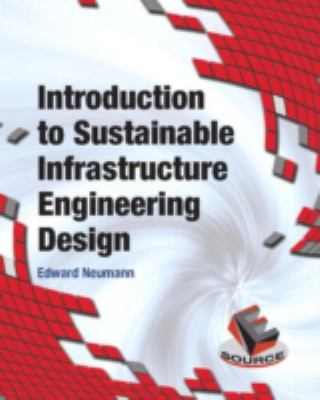 Introduction to Sustainable Civil Engineering : A Project Based Approach