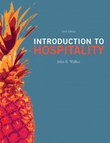 introduction to botany textbooks pdf