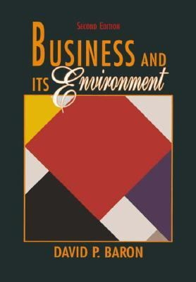 Business+its Environment