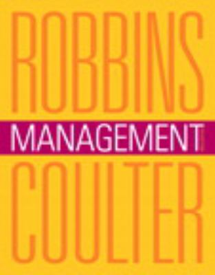 Management Plus NEW MyManagementLab with Pearson eText -- Access Card Package (12th Edition)