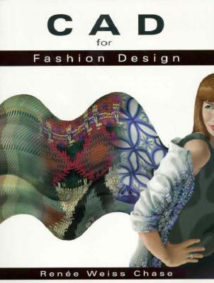 CAD for Fashion Design