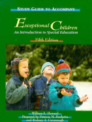 Exceptional Children-std.gde.