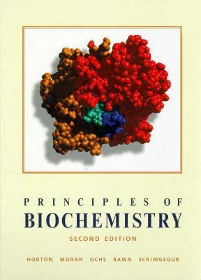 Prin.of Biochemistry-text+stereopticon