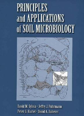 Principles and Applications of Soil Microbiology