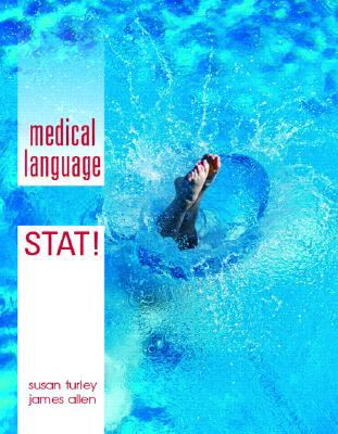 Medical Language STAT!