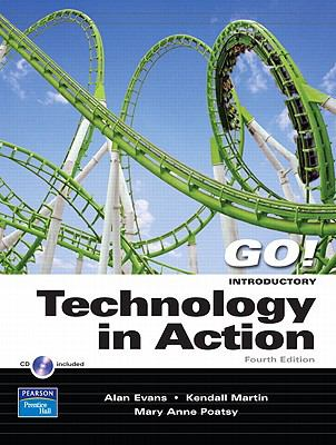 Technology in Action, Introductory Value Pack (includes Transition Guide to Microsoft Office 2007 and myitlab for Exploring Microsoft Office 2007)