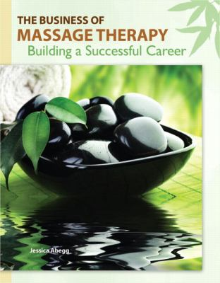 how to become a successful massage therapist