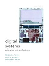 Digital Systems : Principles and Applications