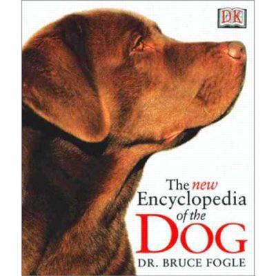 New Encyclopedia of the Dog