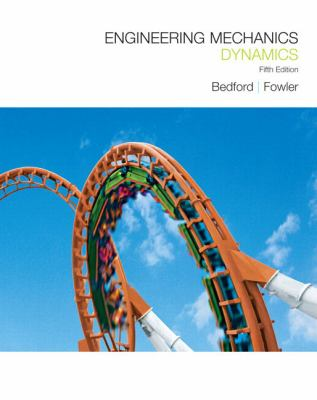 Engineering Mechanics Dynamics and Dynamics Study Pack