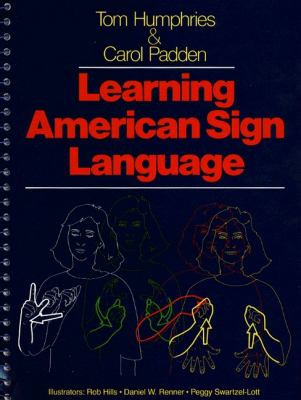 Learning American Sign Language Beginning & Intermediate  Levels I & II