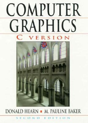 Computer Graphics C Version