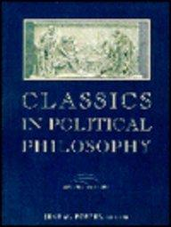 Classics in Political Philosophy