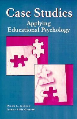 Cases Studies Applying Educational Psychology