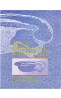 Atlas of Descriptive Embryology