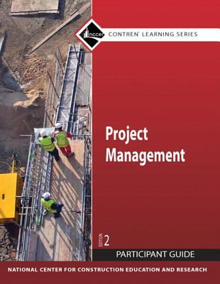 Project Management Participant Guide, Perfect Bound