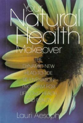 Your Natural Health Makeover