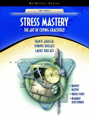 Stress Mastery The Art of Coping Gracefully