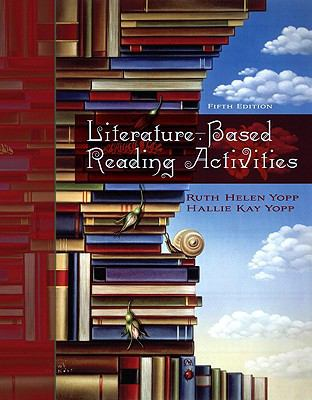 Literature-based Activities