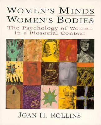 WOMEN'S MINDS/WOMEN'S BODIES (P)