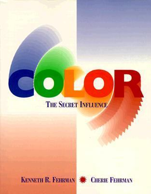 Color The Secret Influence