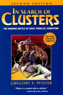 In Search of Clusters