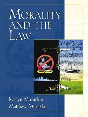 Morality and the Law