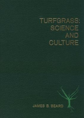 Turfgrass Science and Culture
