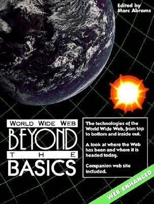 World Wide Web:beyond..