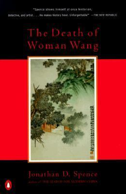 death of woman wang essay Open document below is an essay on death of woman wang from anti essays, your source for research papers, essays, and term paper examples.