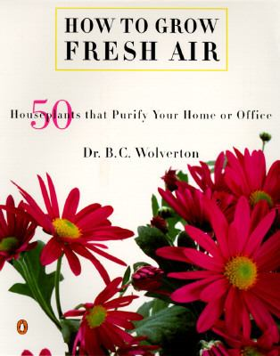 How to Grow Fresh Air 50 Houseplants That Purify Your Home or Office