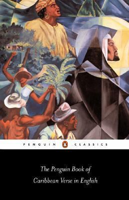Penguin Book of Carribean Verse in English