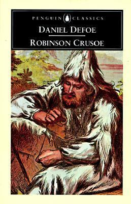 """the theme of faith in survival in daniel defoes robinson crusoe A key theme of the novel is its relationship with the """"middle station"""" first add your thoughts about key themes & symbols robinson crusoe q&a."""