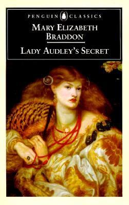 Lady Audley's Secret Easyread Large Edition